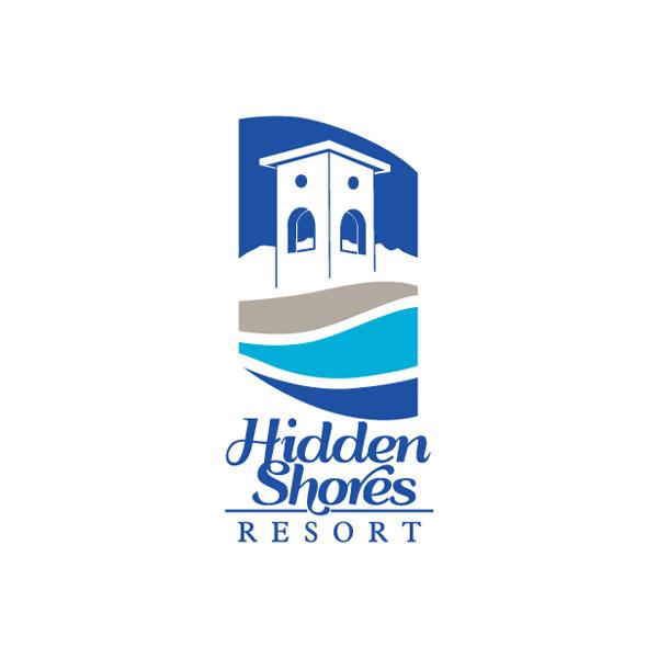 Hidden Shores Resort