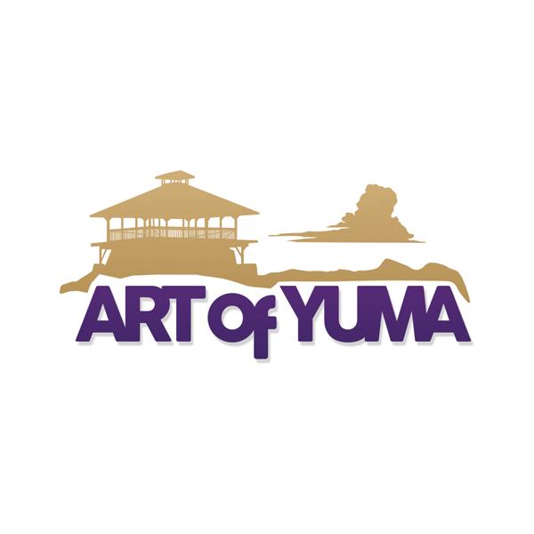 Art of Yuma