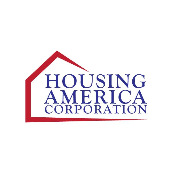 Housing America Corp.