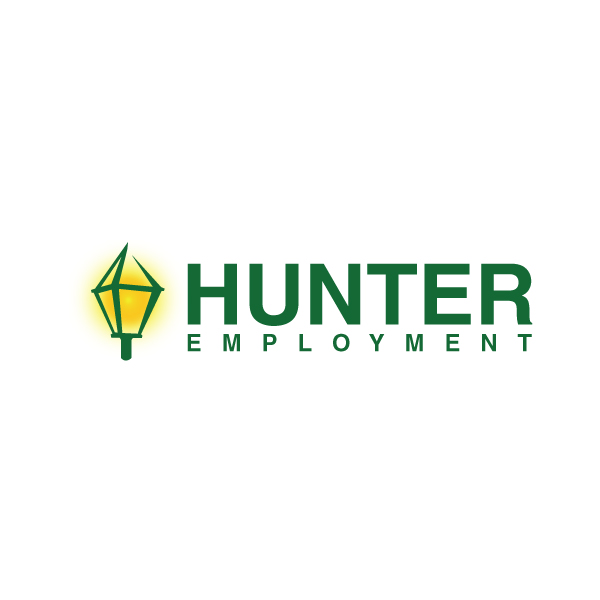 Hunter Employment