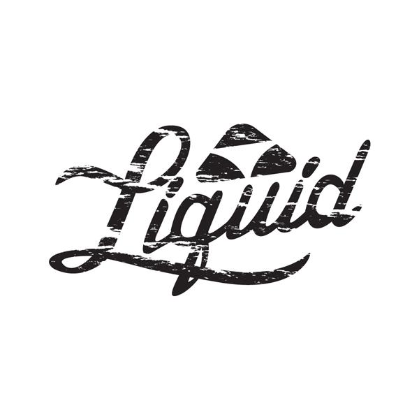 Liquid Eyewear