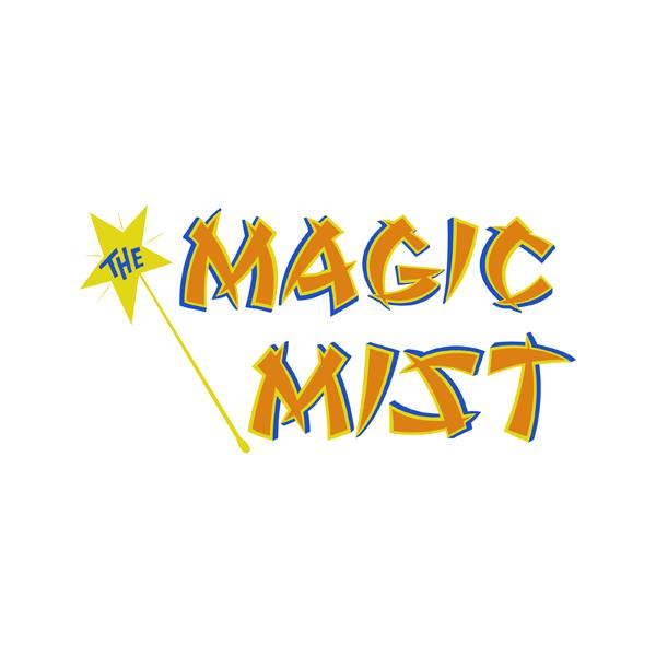 Magic Mist Care Wash