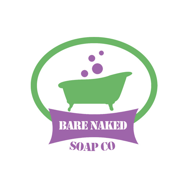 Bare Naked Soap Co.
