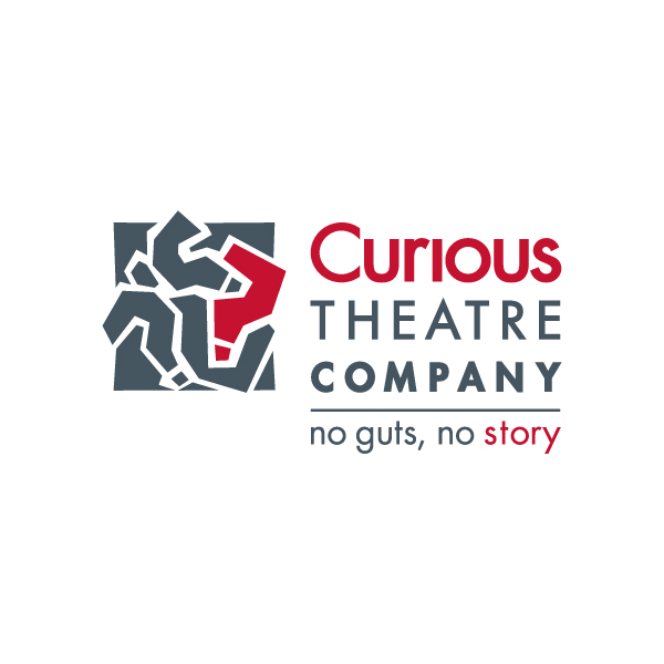 Curious Theatre Company