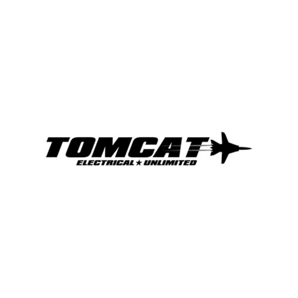 Tomcat Electric