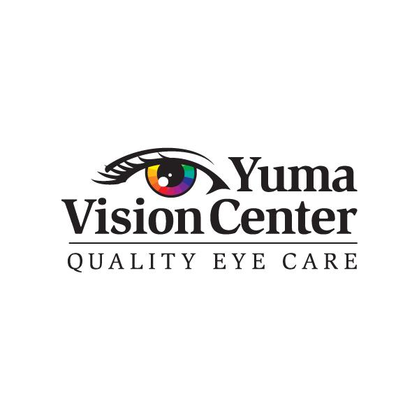 Yuma Vision Center