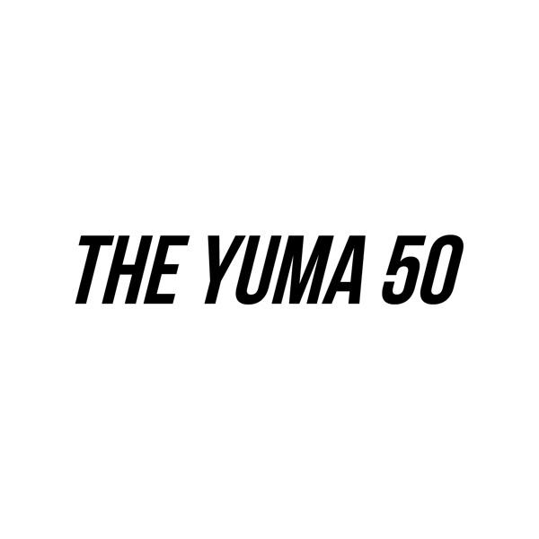 The Yuma 50